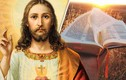 Lời giải chấn động diện mạo có thật của Chúa Jesus