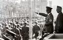 Bị phát xít Đức xâm lược, Liên Xô oanh tạc Berlin thế nào?