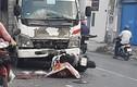 Tai nạn giao thông, 2 du khách nước ngoài tử vong ở Sài Gòn