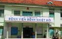 Lễ tân khách sạn ở Khánh Hòa nhiễm virus corona