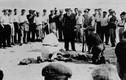Đức quốc xã bị lừa ngoạn mục bởi một xác chết thế nào?