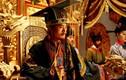 Vì sao hoàng đế Trung Quốc luôn phát cuồng vì tiên đan?