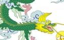 3 con giáp được sao Thiên Hoàng chiếu mệnh, làm gì cũng thuận lợi