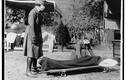 Mỹ xử lý thi thể người chết vì đại dịch cúm 1918 thế nào?