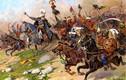 Giải mã vũ khí giúp đế chế Ottoman danh chấn thiên hạ