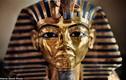 """Đi săn hà mã, pharaoh Tutankhamun bị """"thủy quái"""" giết chết thảm thương?"""