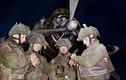 Ảnh cực độc: Không quân các nước Đồng minh trong Thế chiến 2