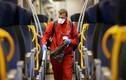 Số ca nhiễm virus corona tại Italy tăng 50% trong 1 ngày, lên 1.694 ca