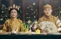 Người vợ nào được hoàng đế Càn Long yêu thương nhất đời?