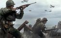 Lật ngược những cuộc chiến tranh đẫm máu nhất lịch sử nhân loại