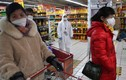 Giữa mùa dịch Covid-19, Trung Quốc khôi phục nền kinh tế thế nào?