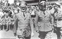 Điểm mặt điệp viên siêu ngốc của Hitler bị Đồng minh tóm gọn