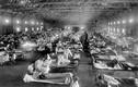 Đại dịch cúm Tây Ban Nha lần 2 khủng khiếp tới mức nào?