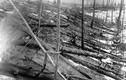Bí ẩn trăm năm nguyên nhân vụ nổ lớn nhất lịch sử thế giới
