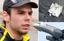 Vụ phi công cho máy bay rơi khiến 150 người chết gây chấn động lịch sử