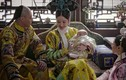 Số phận nghiệt ngã của những người con sinh đôi của hoàng đế Trung Quốc