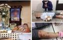 Khởi tố vụ án bé gái bị cha dượng và mẹ đẻ bạo hành đến chết ở quận Đống Đa