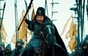 Hổ tướng Trương Phi văn võ toàn tài, không hề hữu dũng vô mưu?