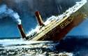 """Giật mình giấc mơ tiên tri """"đúng y xì"""" về thảm kịch chìm tàu Titanic"""