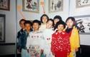 Lật album ảnh nhà bạn trai, cô gái bất ngờ phát hiện bí mật 20 năm trước