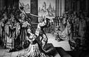 Vị vua đa tình nhất nước Anh xử tử hoàng hậu cả gan ngoại tình
