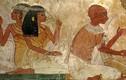 """Bất ngờ những phát minh """"cực hữu dụng"""" của người Ai Cập cổ đại"""