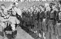 """Giải mật lực lượng chuyên """"thủ tiêu"""" người Do Thái theo lệnh Hitler"""