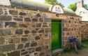 Nhà tù nhỏ nhất hành tinh, nơi tù nhân ngồi tù 2 ngày