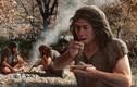 Sự thật hãi hùng về người Neanderthal sống cách đây khoảng 40.000 năm