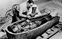 Khó giải cái chết của pharaoh trẻ nhất lịch sử Ai Cập cổ đại