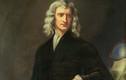 Nhà bác học thiên tài Isaac Newton có thực sự bị tự kỷ?