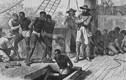 Giải mã lịch sử chế độ nô lệ một thời ở Mỹ