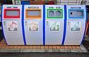 Bộ TNMT đề xuất thu phí rác theo cân: Học theo Nhật, Singapore?