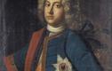 Kỳ lạ ông hoàng nước Phổ mê mệt lối sống quân đội