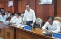 Vụ mua máy xét nghiệm 7,23 tỉ đồng ở Quảng Nam: Đề nghị kiểm điểm hàng loạt lãnh đạo cấp sở