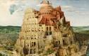 Vì sao đế chế Babylon hùng mạnh sụp đổ không thể cứu vãn?