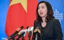Thông tin về 12 thủy thủ Việt Nam mắc kẹt 4 tháng trên biển Malaysia