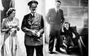 Nguyên nhân khiến 2 người tình của Hitler tìm cách tự sát