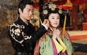 Hoàng hậu Trung Quốc muốn giết con trai vì sợ con ám hại chồng