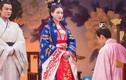 """Vụ đánh ghen """"khét tiếng"""" lịch sử Trung Hoa: Đế vương sợ phát điên"""