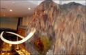 Công cụ nào của người cổ đại được làm từ ngà voi ma mút?