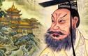Tần Thủy Hoàng trở thành bạo chúa vì lúc nhỏ bị đày đọa?
