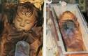"""Khám phá tu viện cổ chứa đầy xác ướp """"độc - lạ"""" nhất thế giới"""