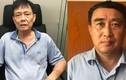 Khởi tố 8 bị can trong vụ án tại Công ty Unimex và Trung tâm Artex Hà Nội