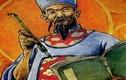 Ai viết bộ quốc sử đầu tiên của người Việt?