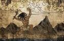 Sau khi khai thiên lập địa, Bàn Cổ đã đi đâu?