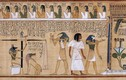 Tiết lộ lý do người Ai Cập thời cổ đại sợ chết ở xứ người