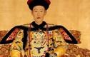Nỗi khổ của hoàng đế nhà Thanh đoản mệnh nhất lịch sử