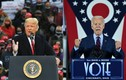 Thăm dò bầu cử đã sai năm 2016, có nên tránh xa vào năm nay?