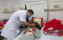Nữ sinh Thanh Hoá bị đánh hội đồng: Bộ GD&ĐT yêu cầu xử lý nghiêm